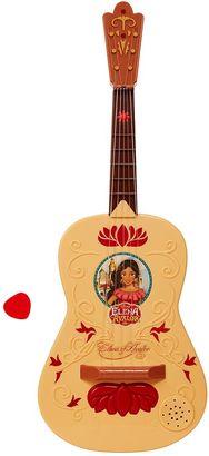Disney's Elena of Avalor Storytime Guitar $44.99 thestylecure.com