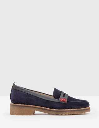 Boden Penelope Loafers