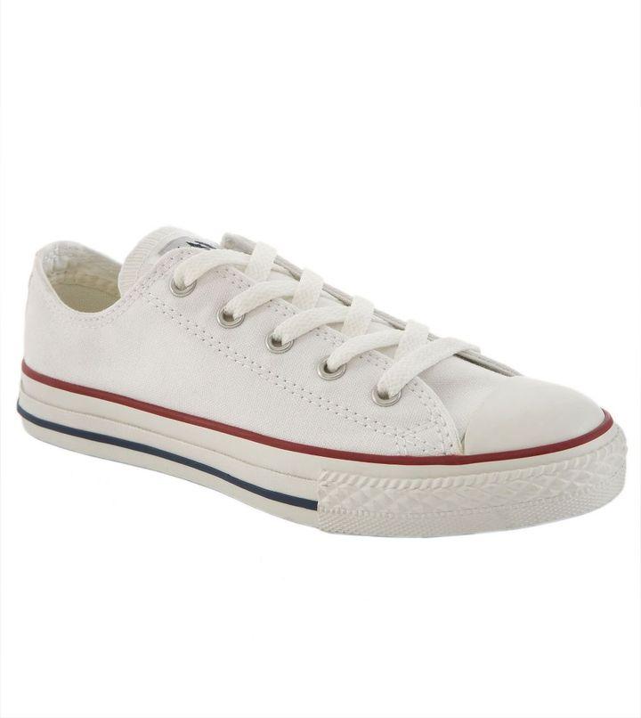 Converse boys chuck taylor® all star®