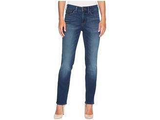 NYDJ Sheri Slim Jeans in Horizon Women's Jeans