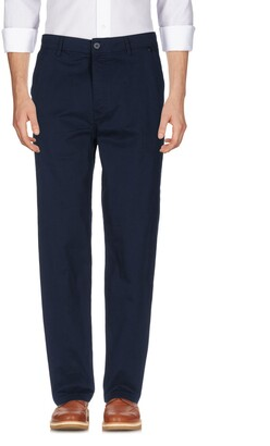 Selected Casual pants - Item 13082933