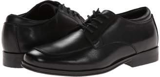Kenneth Cole Reaction Kid Club Boys Shoes