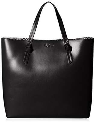 Foley + Corinna Women's Emerald Tote Bag