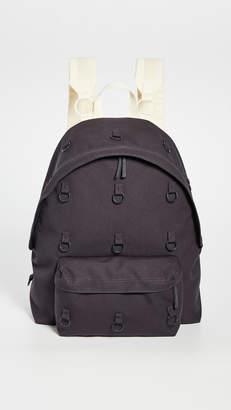 Eastpak RS Padded Loop Backpack