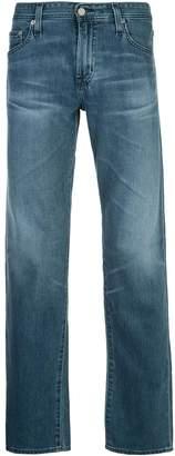 AG Jeans (エー ジー) - Ag Jeans Graduate ジーンズ