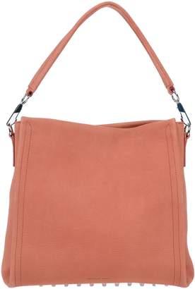 Alexander Wang Handbags - Item 45446665WQ