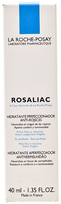 La Roche-Posay rosaliac cream 40ml