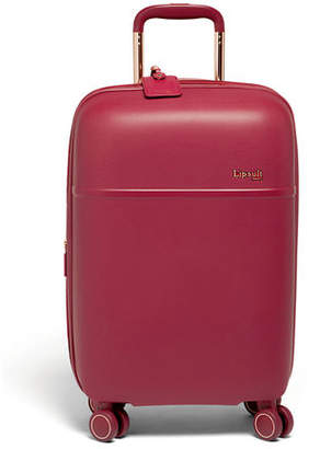 Lipault Urban Ballet Spinner Luggage