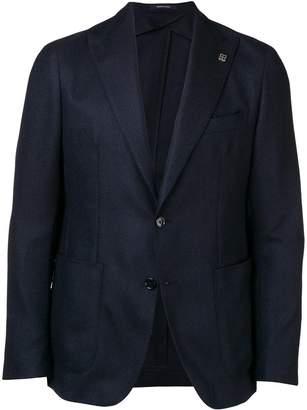 Tagliatore casual blazer