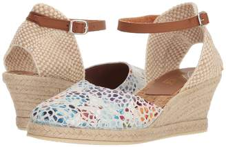 Spring Step Kaitlin Women's Shoes