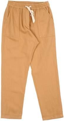 Hartford Casual pants - Item 13101268AV