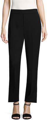 Vince Lounge High-Rise Pant
