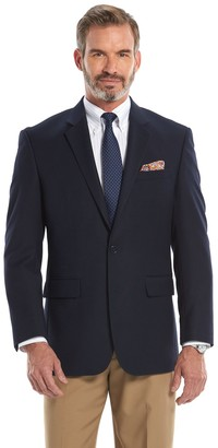 Croft & Barrow Men's True Comfort Classic-Fit Sport Coat