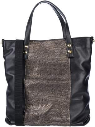 Roberta Gandolfi Handbags - Item 45471394PA