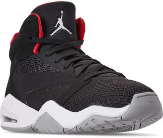 separation shoes 78826 8c21f Nike Men s Air Jordan Lift Off Basketball Shoes