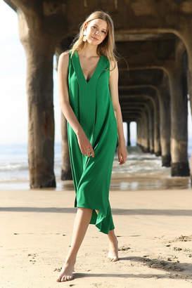 Adelyn Rae Phoebe High-Low Dress