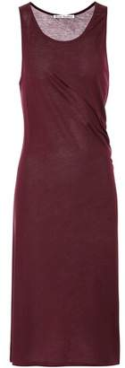 Acne Studios Trudela sleeveless dress