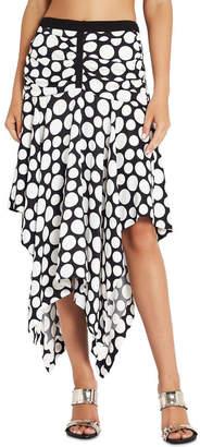 Sass & Bide On Point Skirt