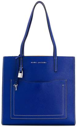 Marc Jacobs Grind tote bag