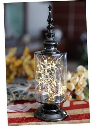 Vase Filler Shopstyle