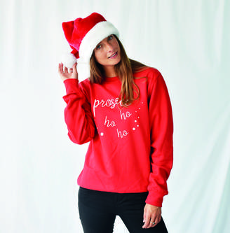 Jumpers Christmas Uk Cotton Womens Shopstyle dxCBoe