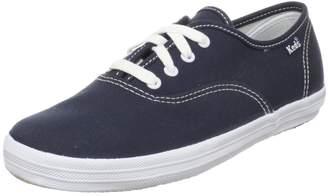 Keds Original Champion CVO Canvas Sneaker (Toddler/Little Kid/Big Kid)