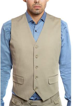 Joe's Jeans Joe Cotton Men Vest