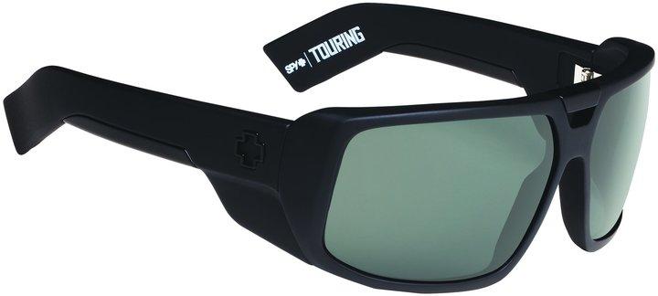 SPY Touring 670795973864 Sunglasses