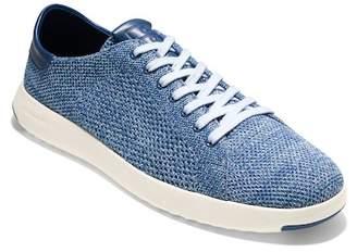 Cole Haan GrandPr? Stitchlite Tennis Sneaker (Men)