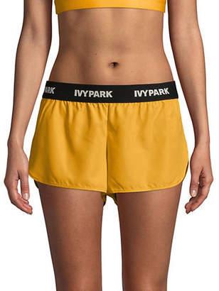 Ivy Park Programme Shorts