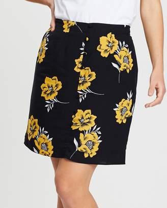 2d83adb88a4 Flippy Skirt Women - ShopStyle Australia