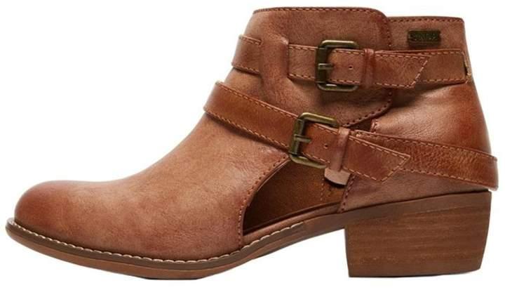 Roxy Abel Boots