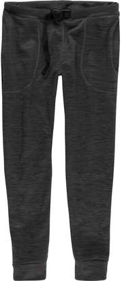 Topo Designs Mountain Sweat Pant - Men's