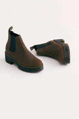 Dr. Martens Rometty Chelsea Boot