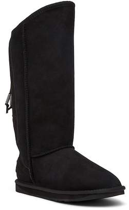 Australia Luxe Collective Dita Tall Genuine Sheepskin Boot
