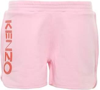 Kenzo (ケンゾー) - Sport Shorts