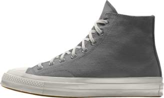 Nike Converse Custom Chuck 70 London Edition High Top Shoe
