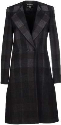 Woolrich Coats