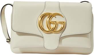 Gucci Arli small crossbody bag