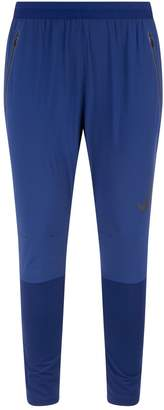Nike Swift Run Leggings