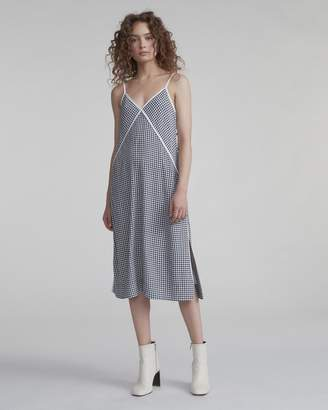 Rag & Bone Laurie dress