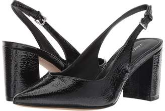 Marc Fisher Catling Women's Shoes