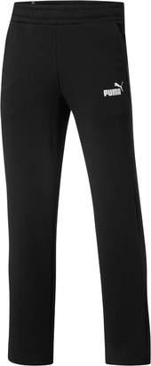 Eseential Logo Full-Length Pants
