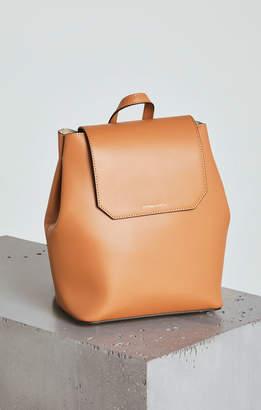 BCBGMAXAZRIA Juliet Leather Backpack
