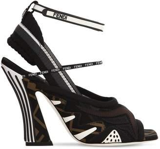 6618d53a2a79 Fendi Sandals For Women - ShopStyle UK
