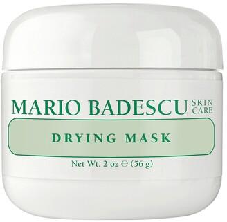 Mario Badescu Drying Mask 59ml