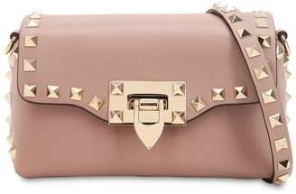 Valentino Mini Rockstud Bag