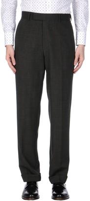 Boss Black Casual pants - Item 13069022RR