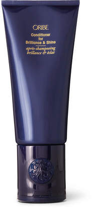 Oribe Conditioner for Brilliance & Shine, 200ml - Men - Colorless