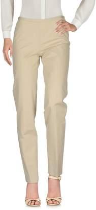Ter Et Bantine Casual pants - Item 13148116UI
